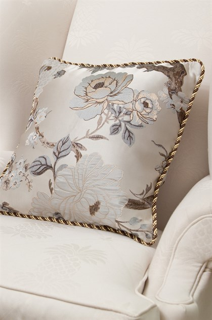 Picture of Enchanted Forest Pillow Case
