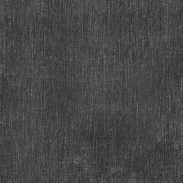 Picture of Dark Gray Chenille