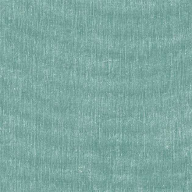 Picture of Turquoise Chenille
