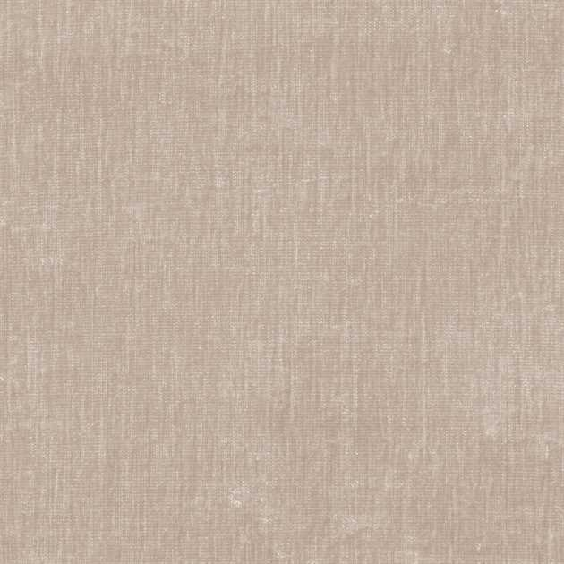 Picture of Beige Chenille