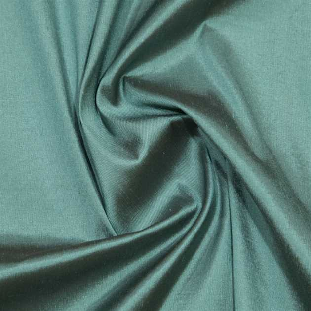 Picture of Silk - Teal
