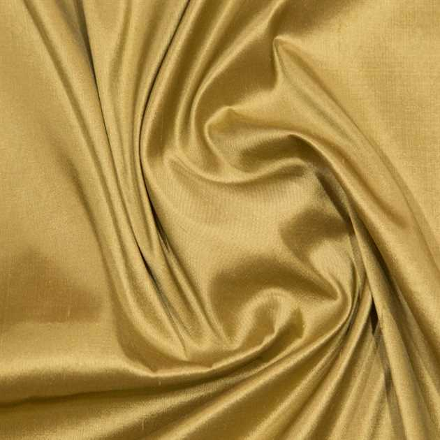 Picture of Silk - Gold