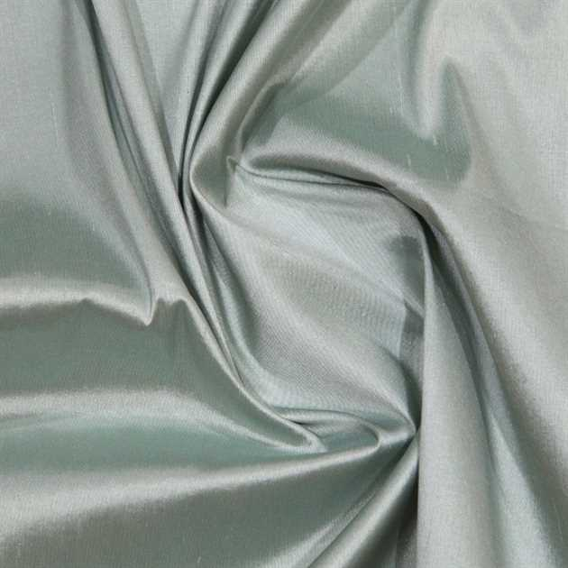 Picture of Silk - Glacial Green