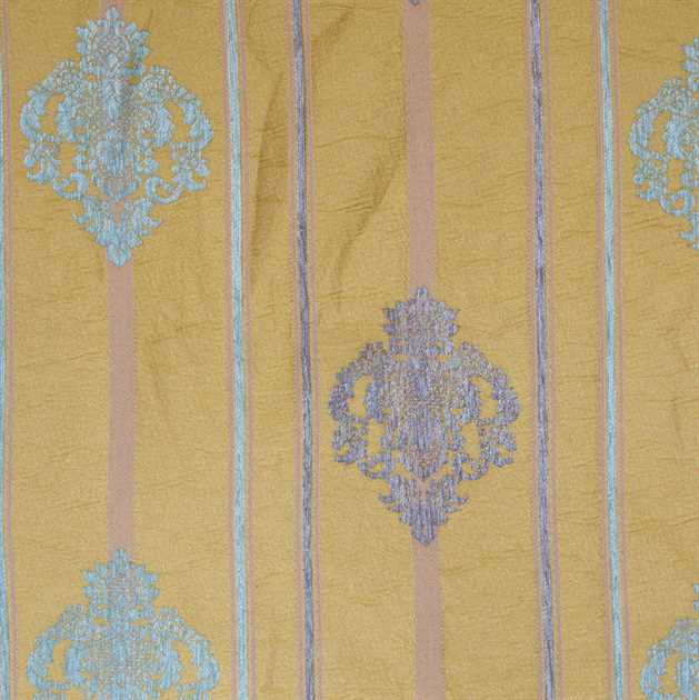 Picture of Royal Gold - Classic Motif