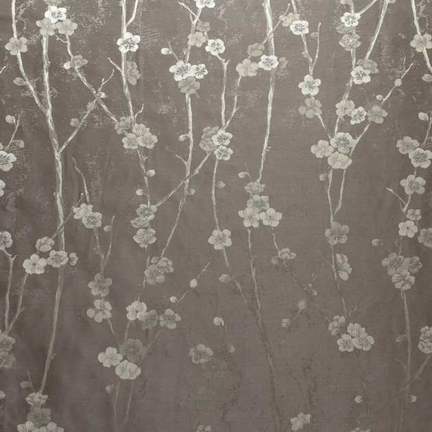 Picture of Plum Blossom - Ash Gray