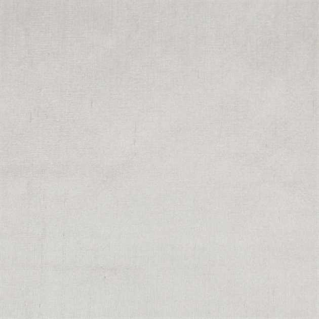 Picture of Solid Faux Silk - Light Gray