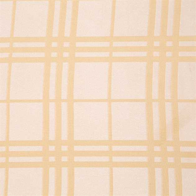 Picture of Pearl Plaid