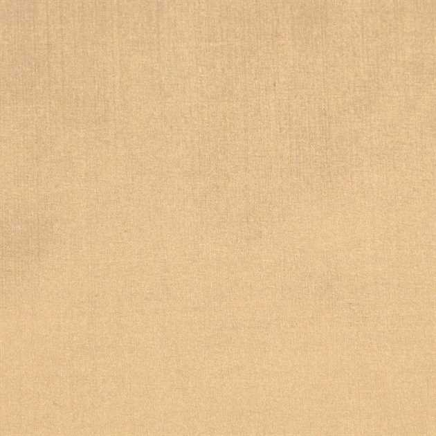 Picture of Solid Faux Silk - Tuscan Gold