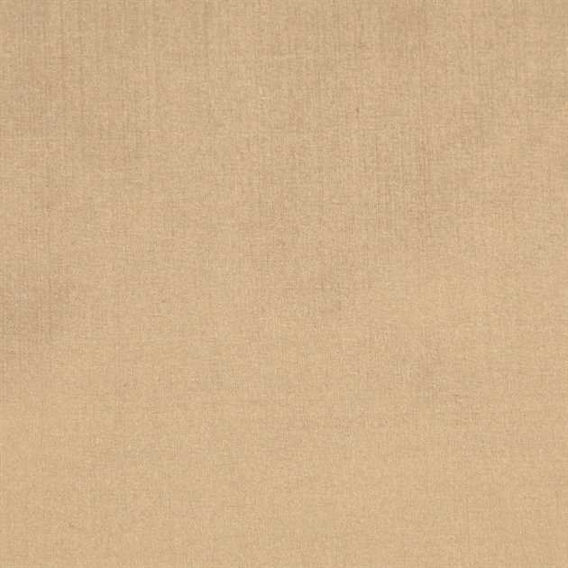 Picture of Solid Faux Silk - Champagne Gold