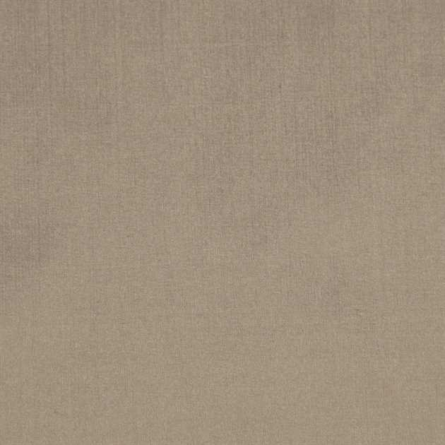 Picture of Solid Faux Silk - Taupe