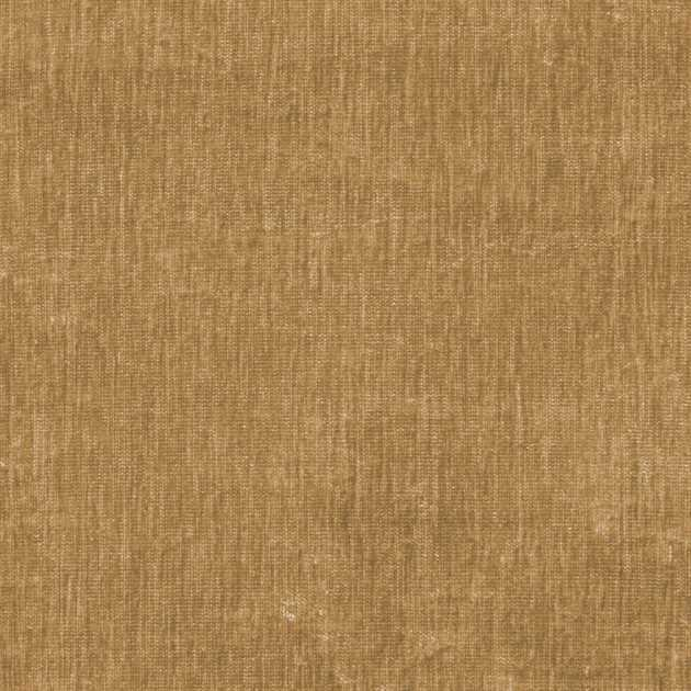 Picture of Gold Brown Chenille